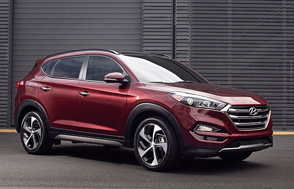 hyundai tucson vehicle information hyundai for sale at. Black Bedroom Furniture Sets. Home Design Ideas