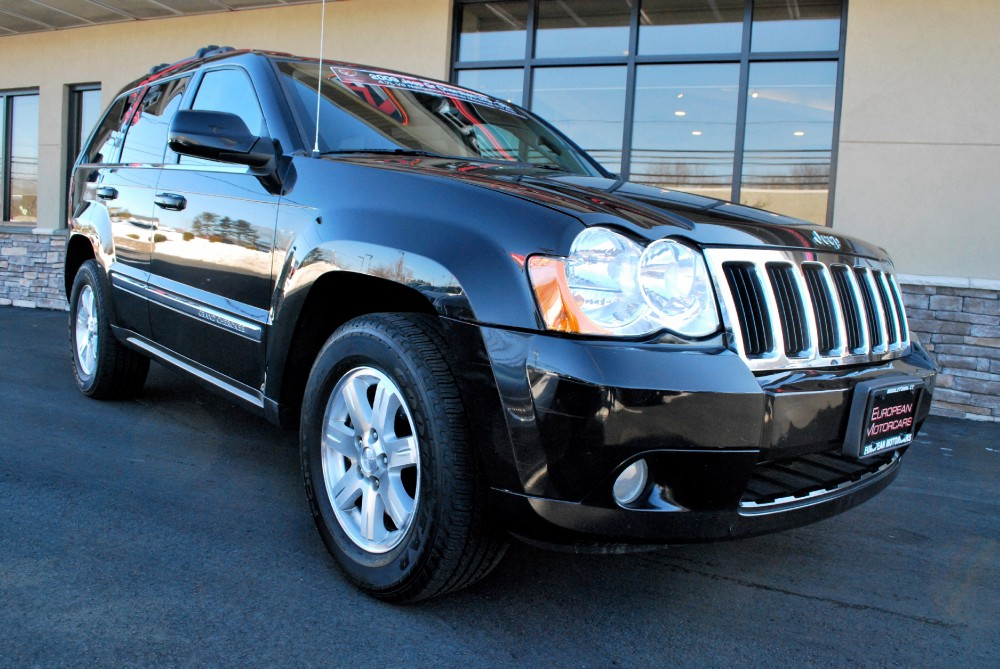 2009 jeep grand cherokee limited for sale near middletown ct ct jeep dealer stock 527980. Black Bedroom Furniture Sets. Home Design Ideas