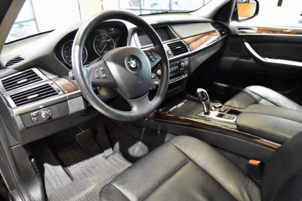 2012 Bmw X5 T Diesel Xdrive35d For Sale Near Middletown