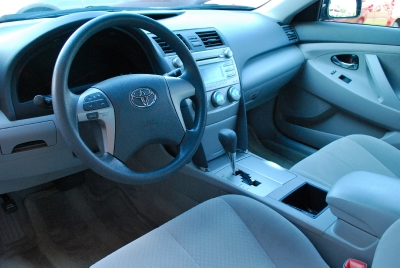 2009 Toyota Camry Le For Sale Near Middletown Ct Ct