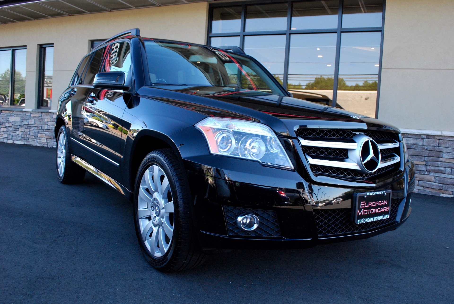 2011 mercedes benz glk class glk350 4matic for sale near for Mercedes benz glk350 2011