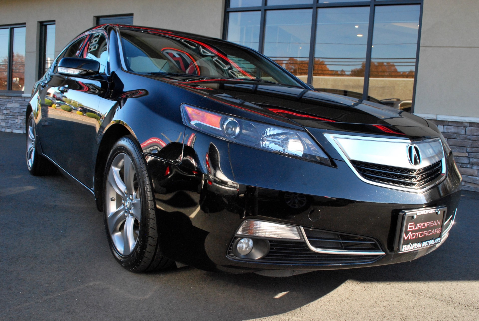 2013 acura tl sh awd w tech for sale near middletown ct ct acura dealer stock 003537. Black Bedroom Furniture Sets. Home Design Ideas