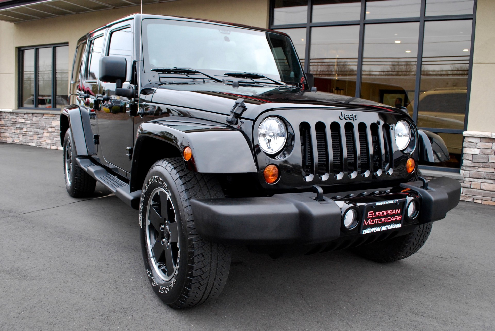 2012 jeep wrangler unlimited sahara w altitude pkg for sale near middletown ct ct jeep. Black Bedroom Furniture Sets. Home Design Ideas