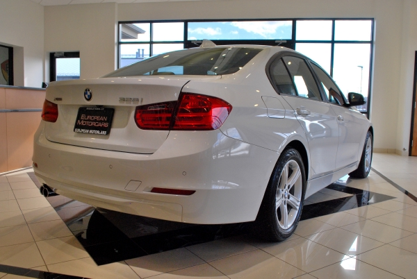 2013 Bmw 3 Series 328i Xdrive For Sale Near Middletown Ct