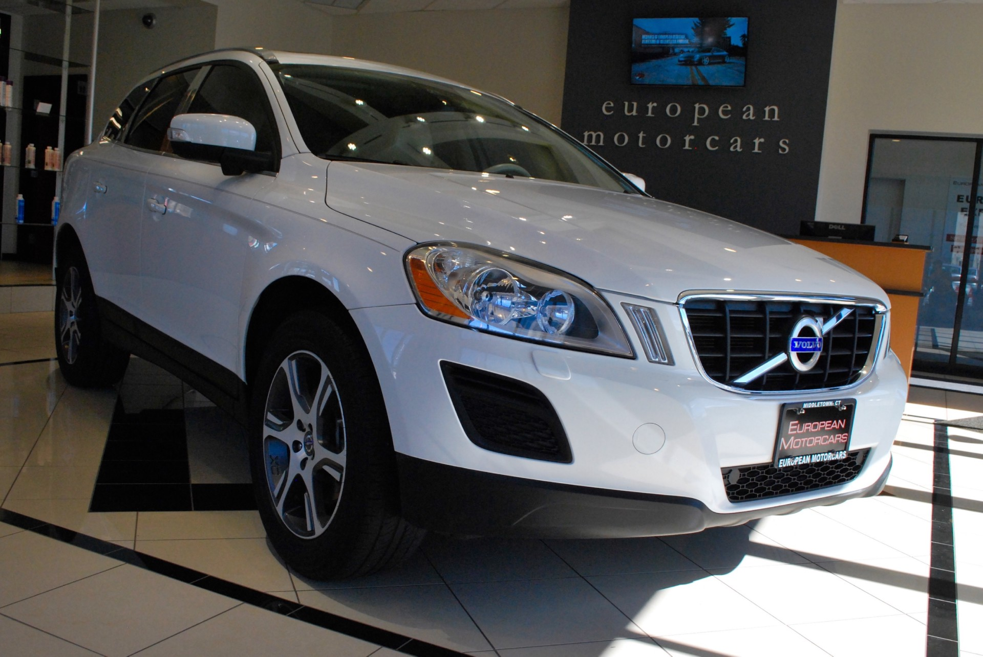 used volvo xc60 for sale hartford ct page 2 cargurus. Black Bedroom Furniture Sets. Home Design Ideas