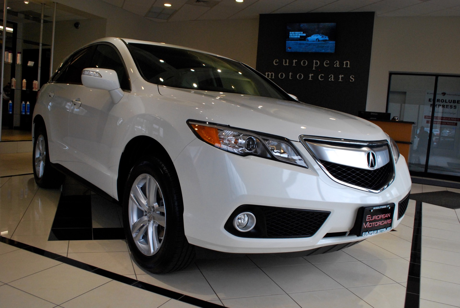 2013 acura rdx for sale in hartford ct cargurus. Black Bedroom Furniture Sets. Home Design Ideas