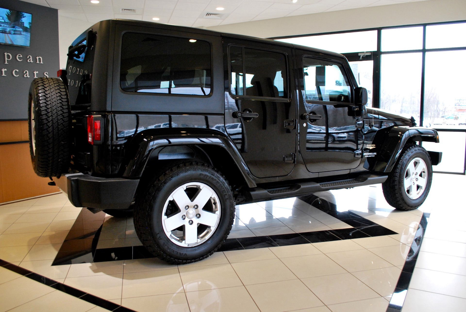jeeps for sale in ct pictures drivins. Black Bedroom Furniture Sets. Home Design Ideas