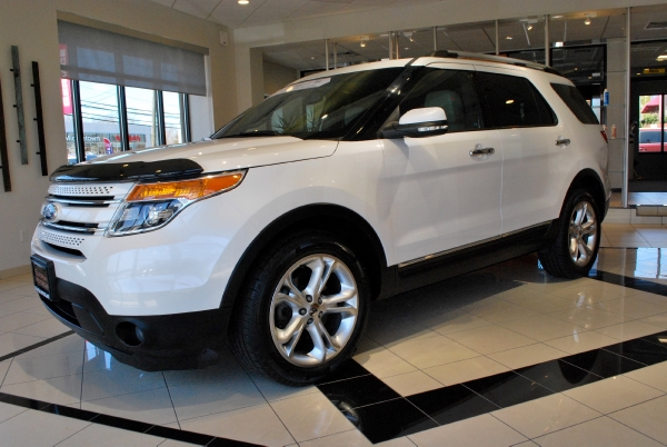 2011 ford explorer limited for sale near middletown ct ct ford dealer stock a70826. Black Bedroom Furniture Sets. Home Design Ideas