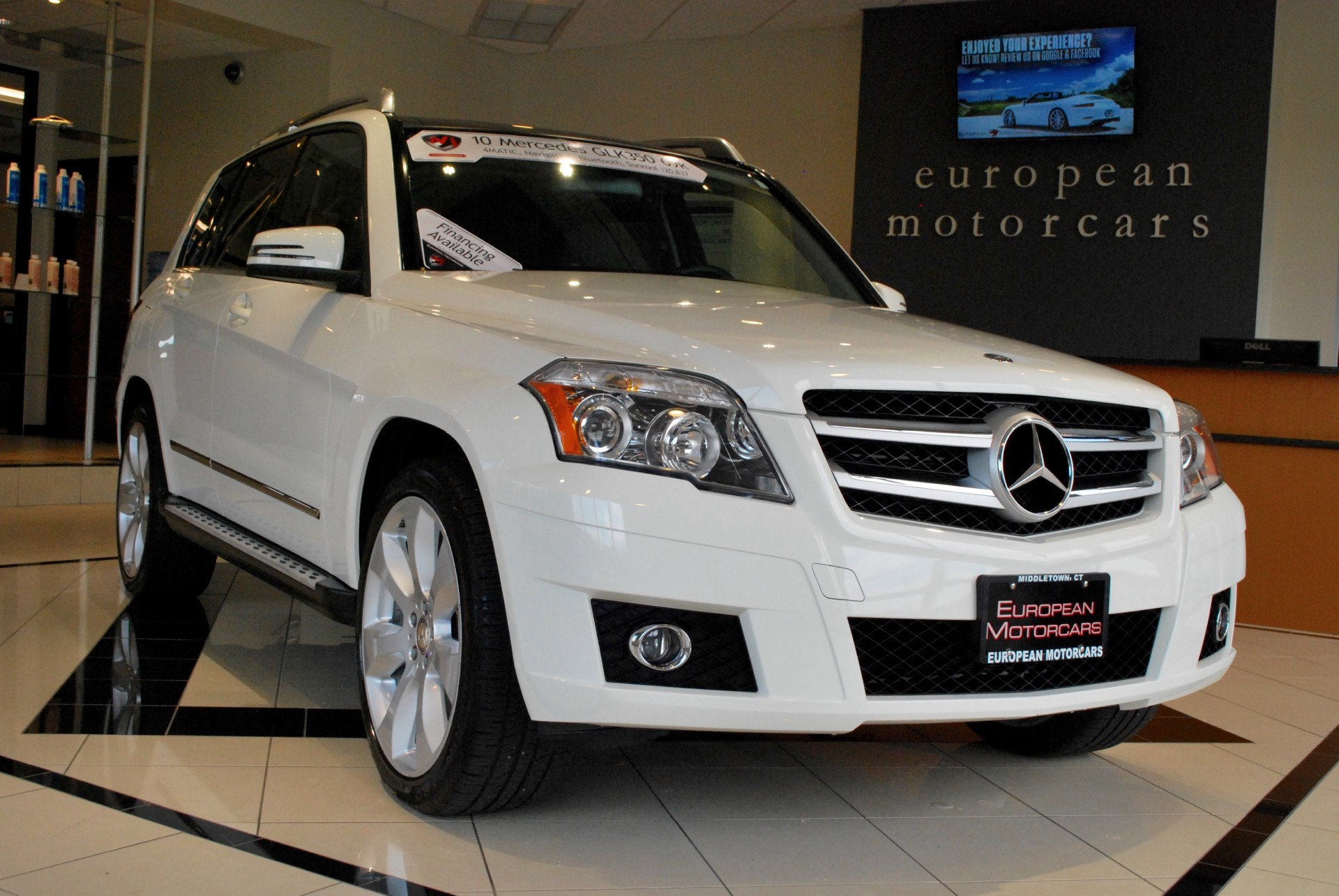 2010 mercedes benz glk glk350 4matic for sale near for 2010 mercedes benz glk350 for sale