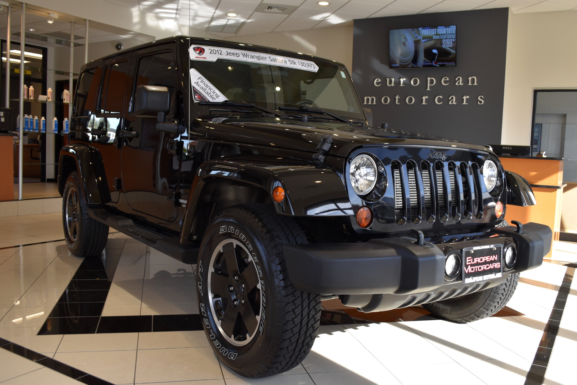 2012 jeep wrangler unlimited sahara altitude for sale near middletown ct ct jeep dealer. Black Bedroom Furniture Sets. Home Design Ideas
