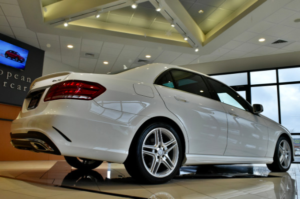 2014 mercedes benz e class e350 sport 4matic for sale near for Euro motorcars mercedes benz