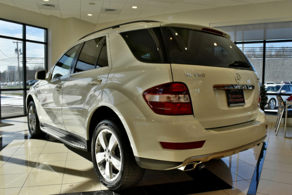 2011 mercedes benz m class ml350 4matic for sale near for Euro motorcars mercedes benz