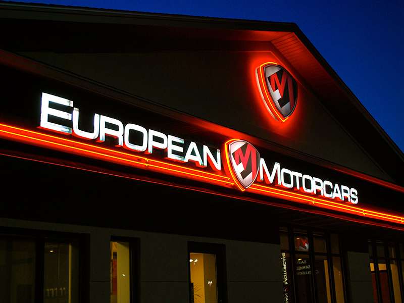 collision center faqs european motorcars middletown