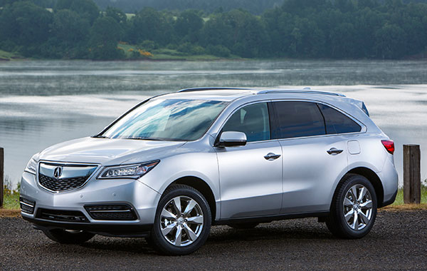 acura mdx vehicle information acura mdx for sale in ct. Black Bedroom Furniture Sets. Home Design Ideas