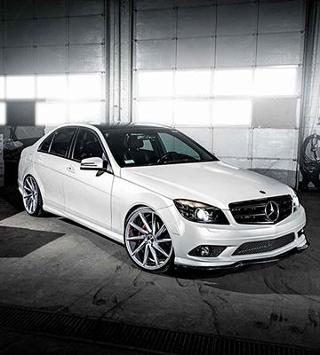 European Motorcars Pre Owned Luxury Cars For Sale Service Center
