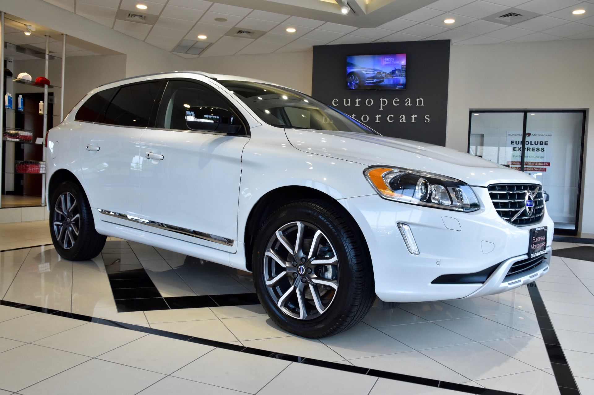2017 volvo xc60 t6 dynamic for sale near middletown ct ct volvo dealer stock 226131. Black Bedroom Furniture Sets. Home Design Ideas