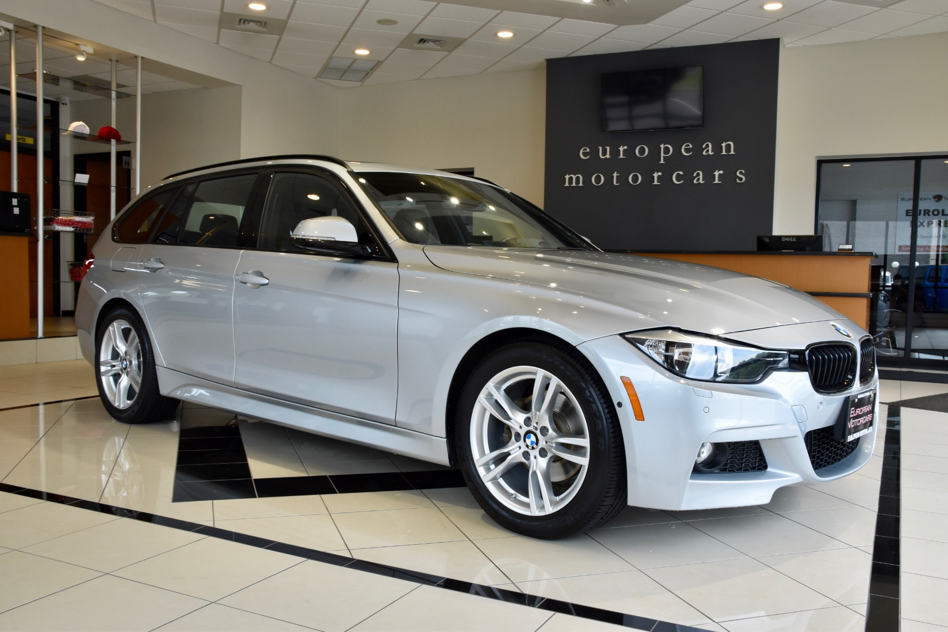 2015 bmw 3 series turbo diesel wagon 328d xdrive for sale near middletown ct ct bmw dealer. Black Bedroom Furniture Sets. Home Design Ideas