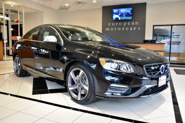 quality pre-owned volvo sales near middletown, ct   ct volvo dealer