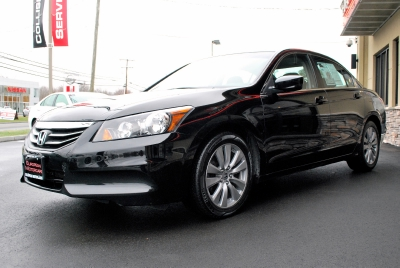 2012 Honda Accord Ex For Sale Near Middletown Ct Ct