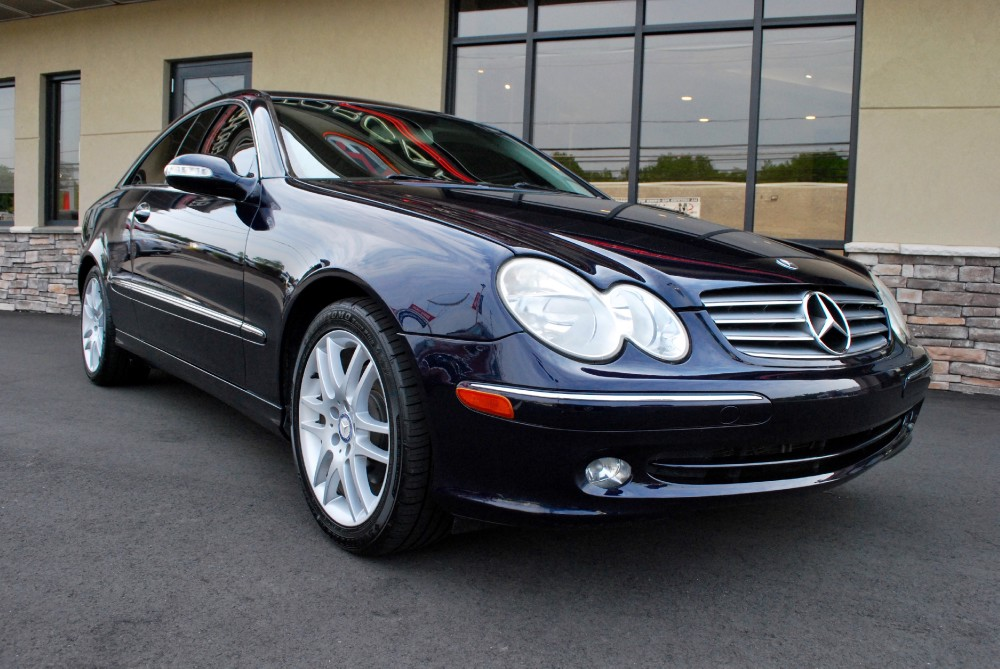 2003 mercedes benz clk class coupe clk320 for sale near for 2003 mercedes benz clk