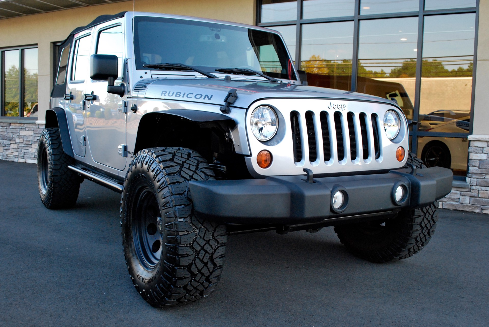 Save 6157 on a used Jeep Wrangler Search over 21100 listings to find the best Olathe KS deals We analyze millions of used cars daily