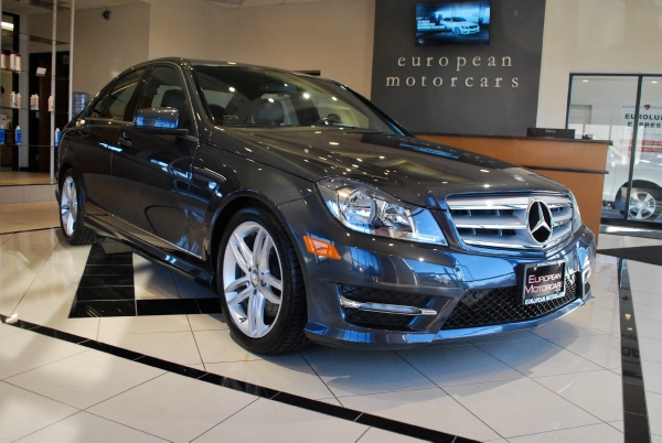 Quality pre owned mercedes benz sales near middletown ct for Connecticut mercedes benz dealers