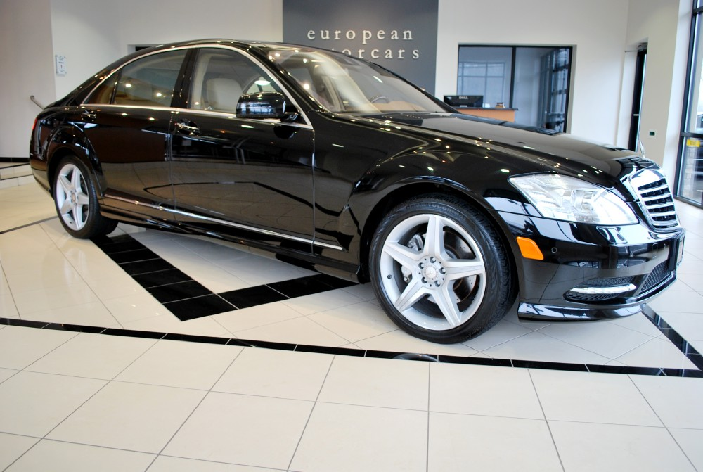 2010 mercedes benz s class s550 4matic for sale near. Black Bedroom Furniture Sets. Home Design Ideas