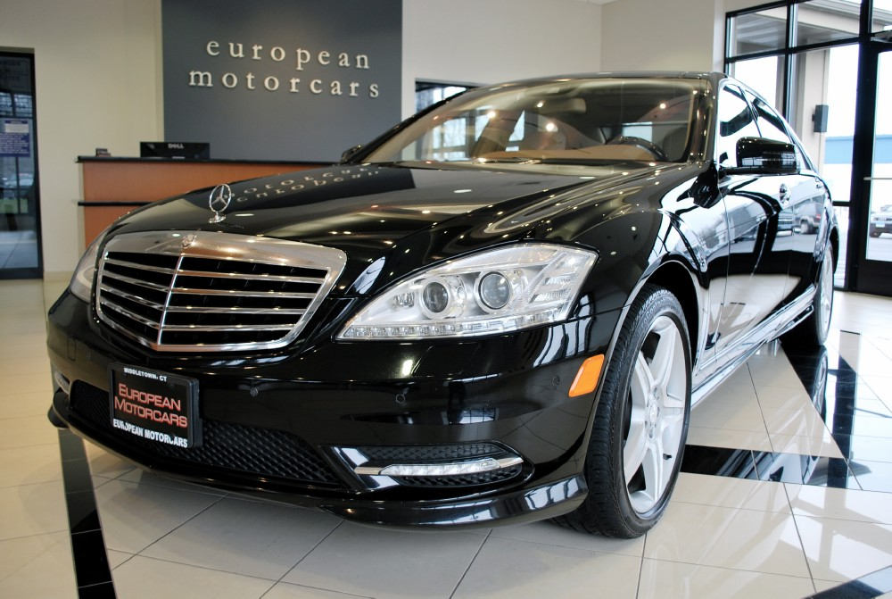 2010 mercedes benz s class s550 4matic for sale near for Connecticut mercedes benz dealers