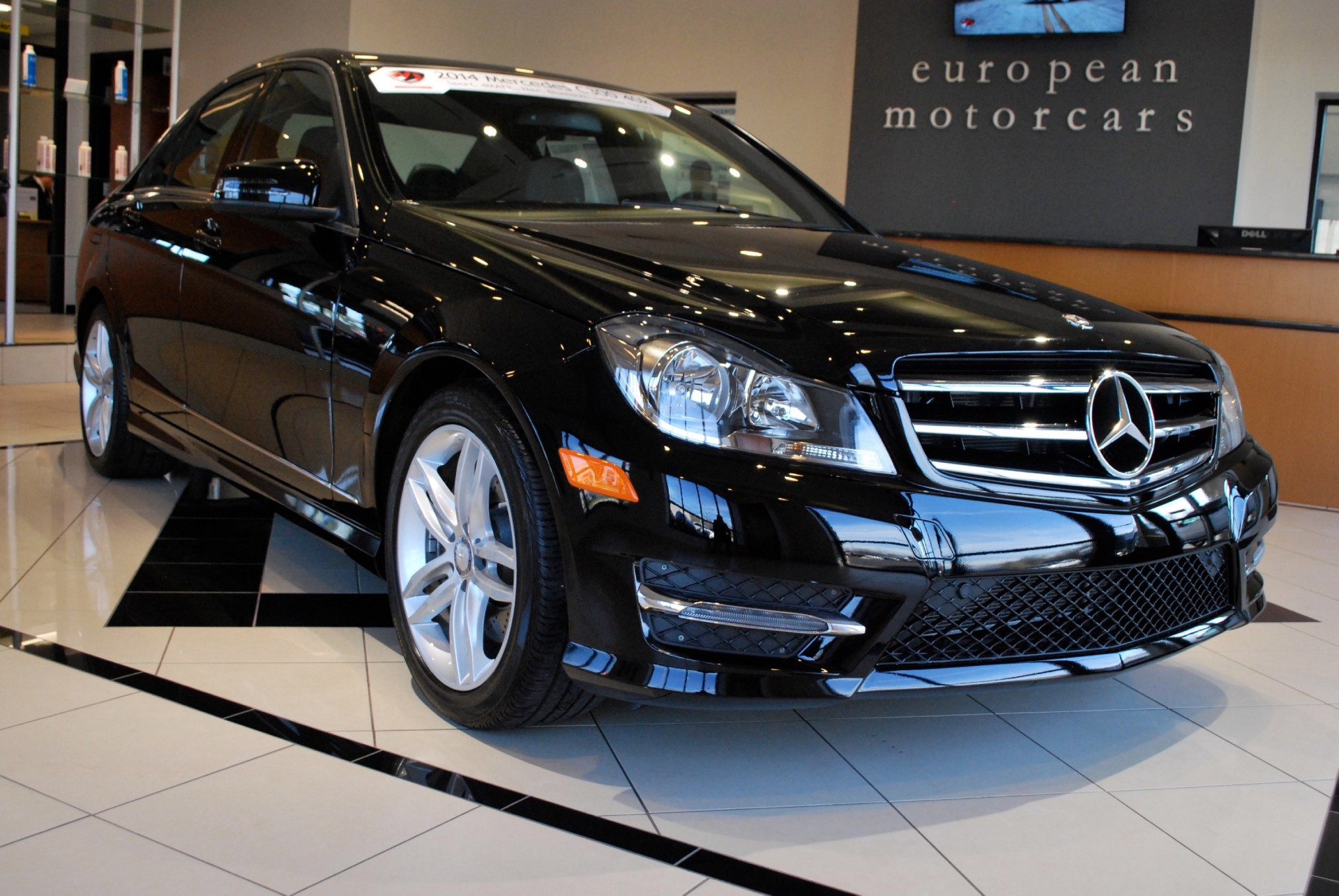 2014 mercedes benz c class c300 sport 4matic for sale near for 2014 mercedes benz c class c300 sport