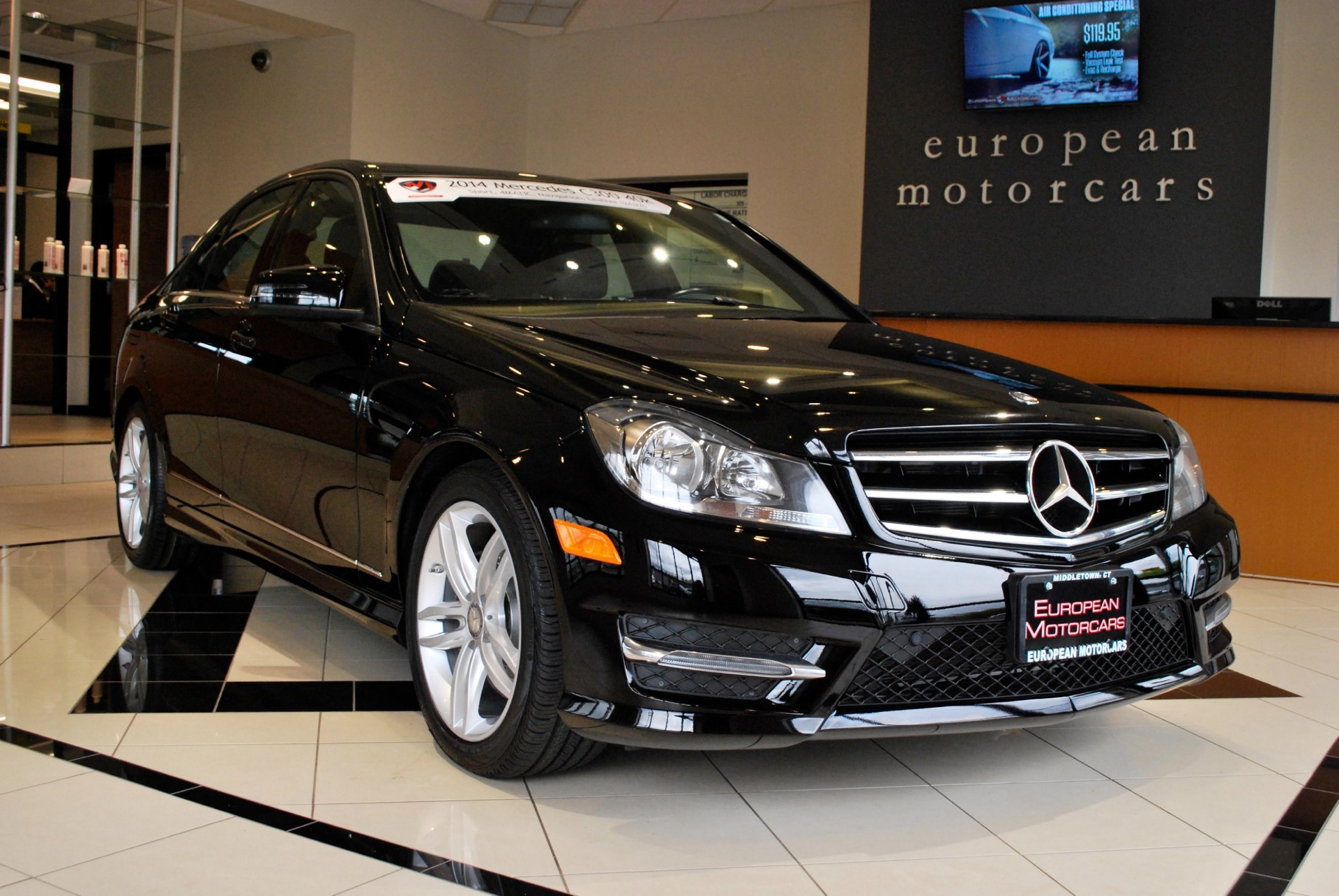 design additionally well awesome with for automotive car choices mercedes sale as outrageous of gallery benz