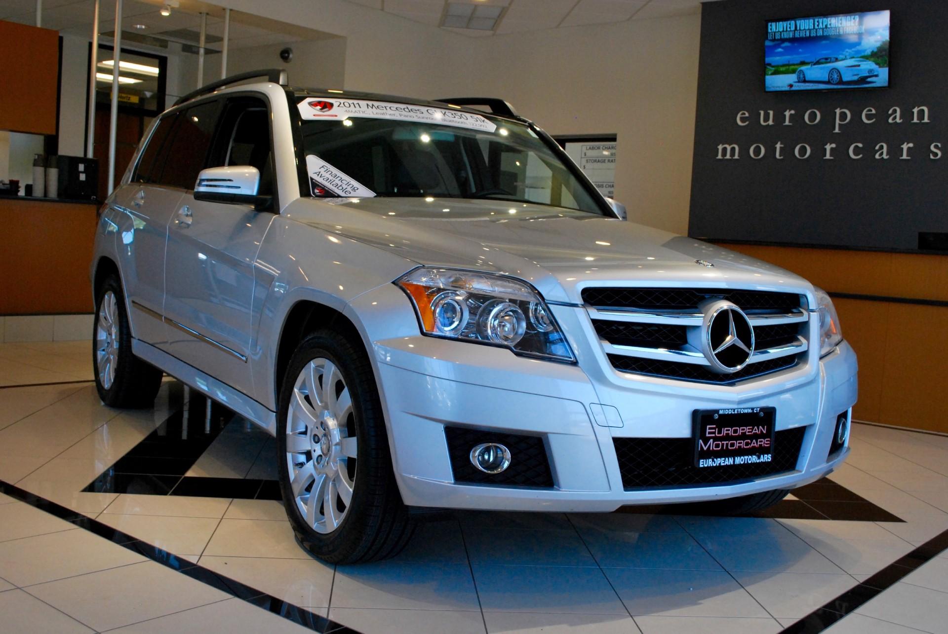 2011 mercedes benz glk glk350 4matic for sale near for Mercedes benz glk 2011