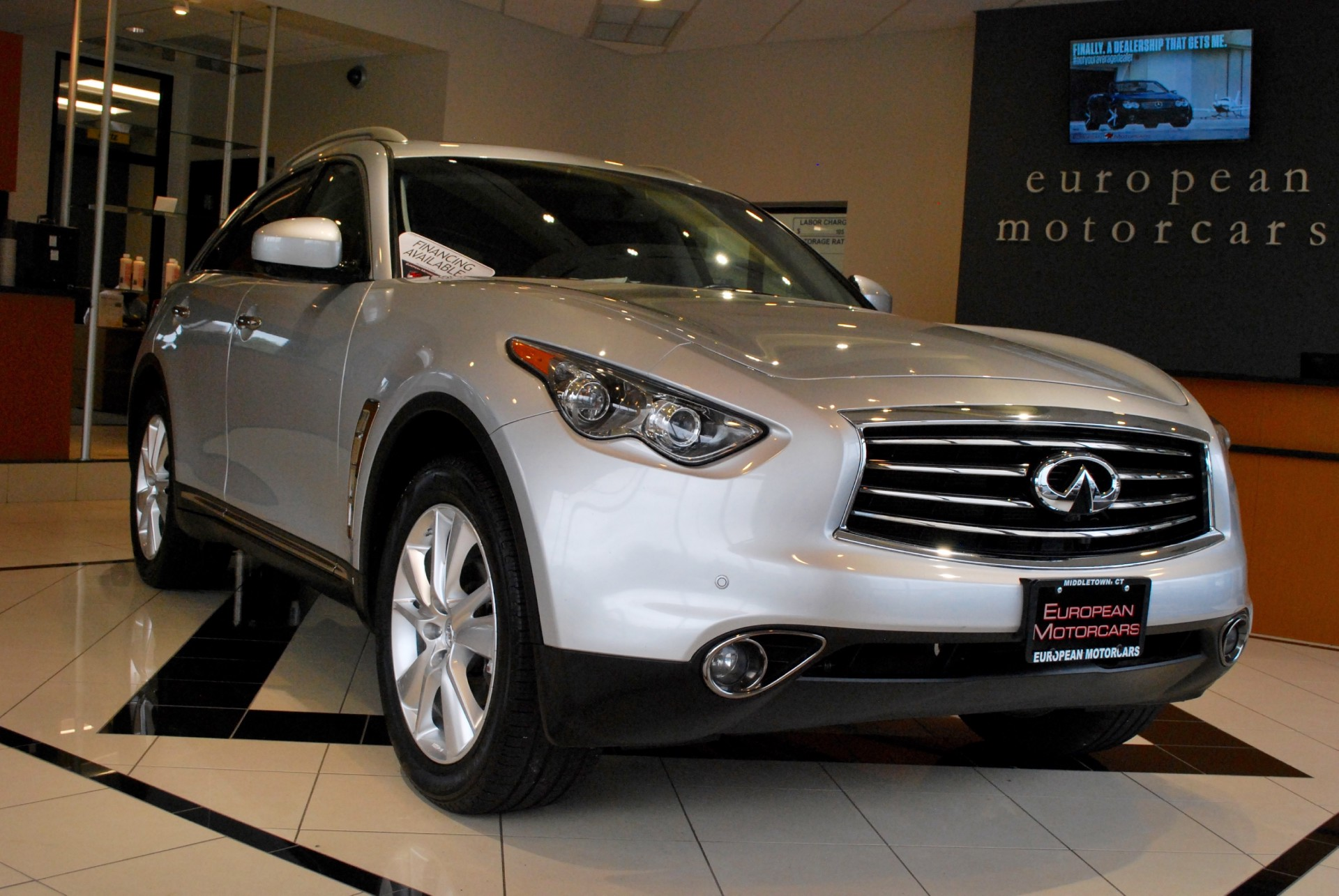 infinity vehiclesearchresults sale infiniti awd for springfield vehicles