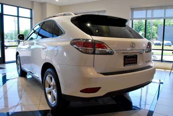 2014 Lexus Rx 350 Awd For Sale Near Middletown Ct Ct