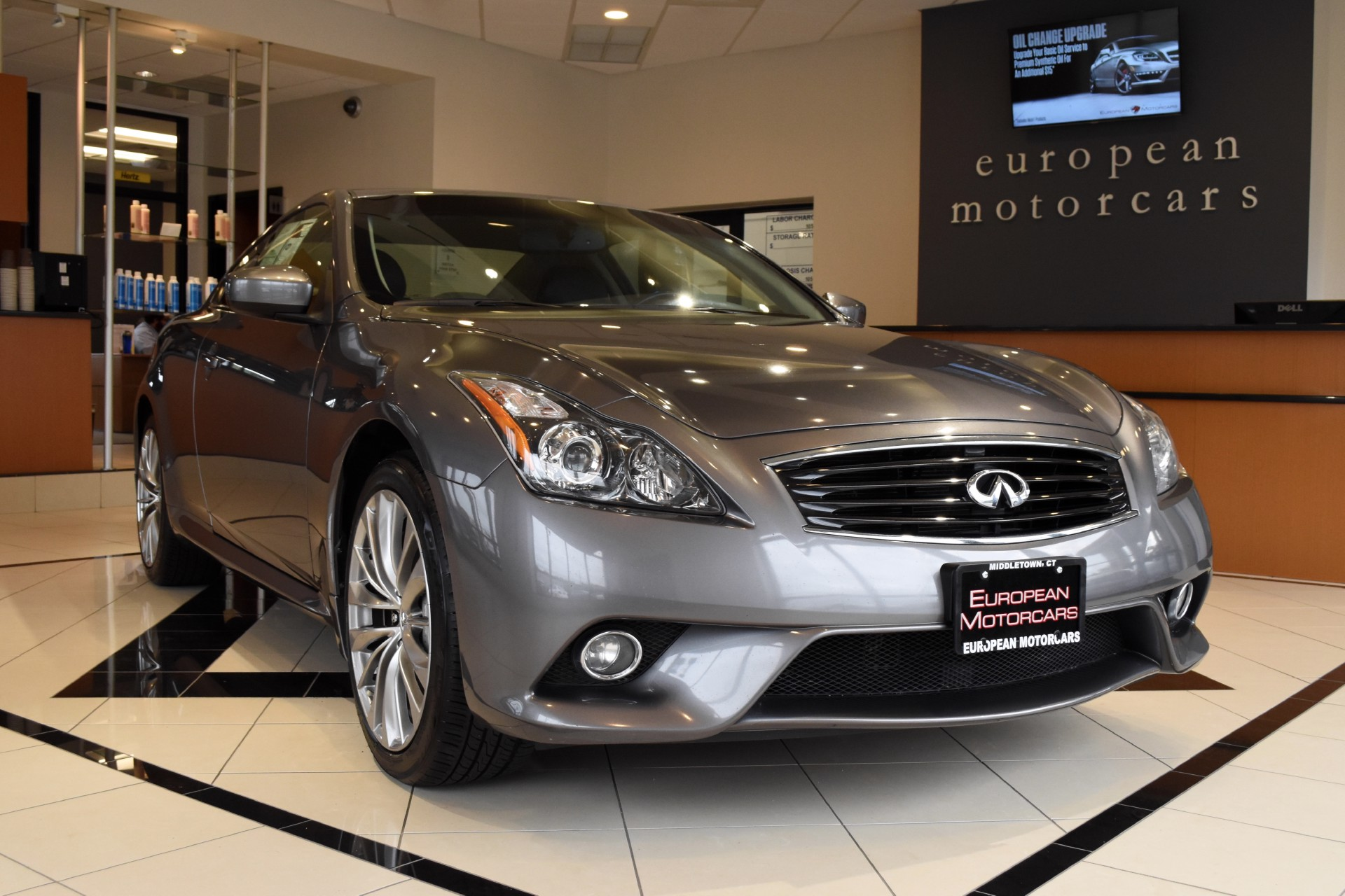 for infinity awd coupe salvage rebuildable sale infiniti