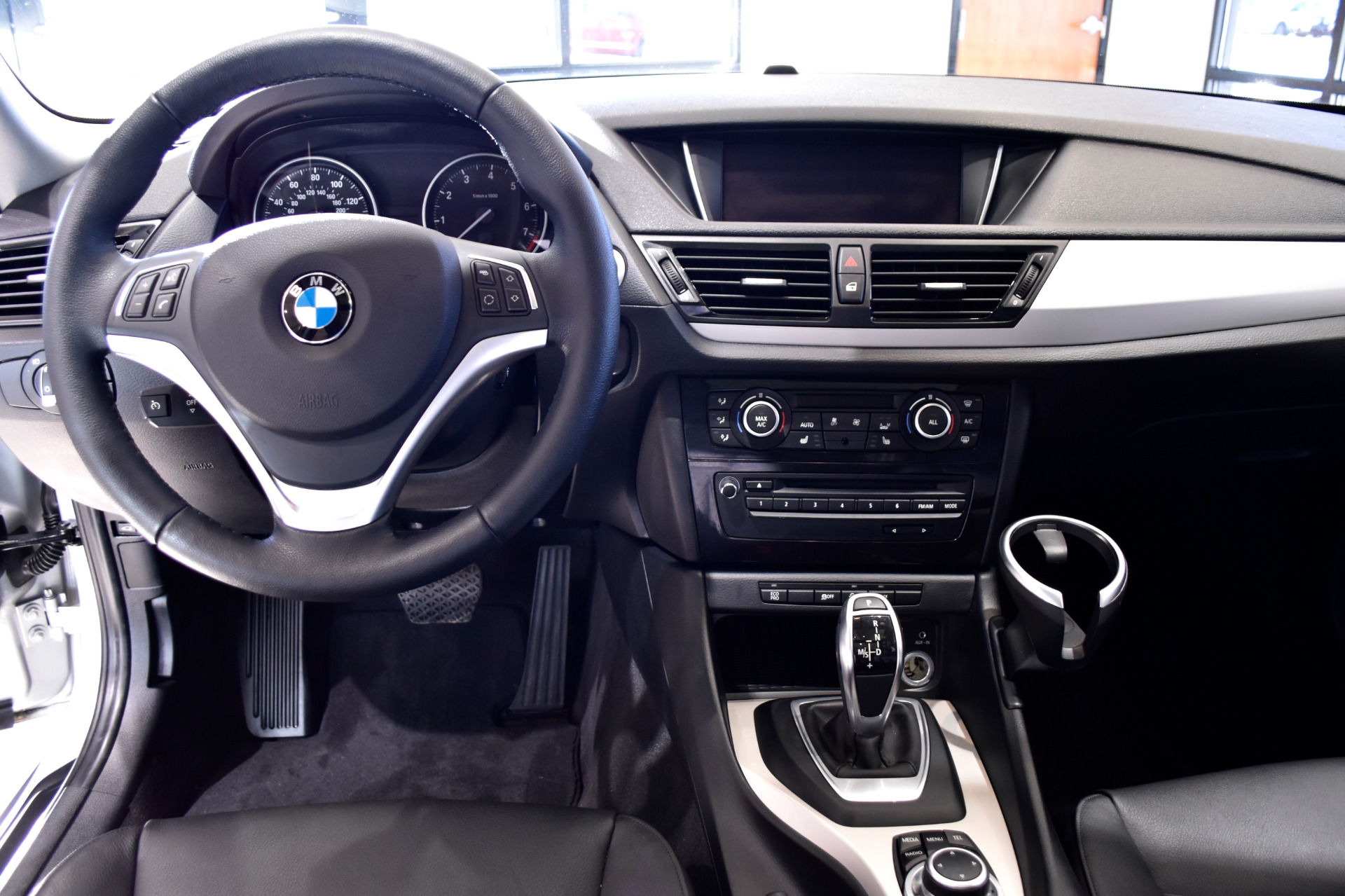 2014 bmw x1 xdrive28i for sale near middletown ct ct for Euro motors collision center
