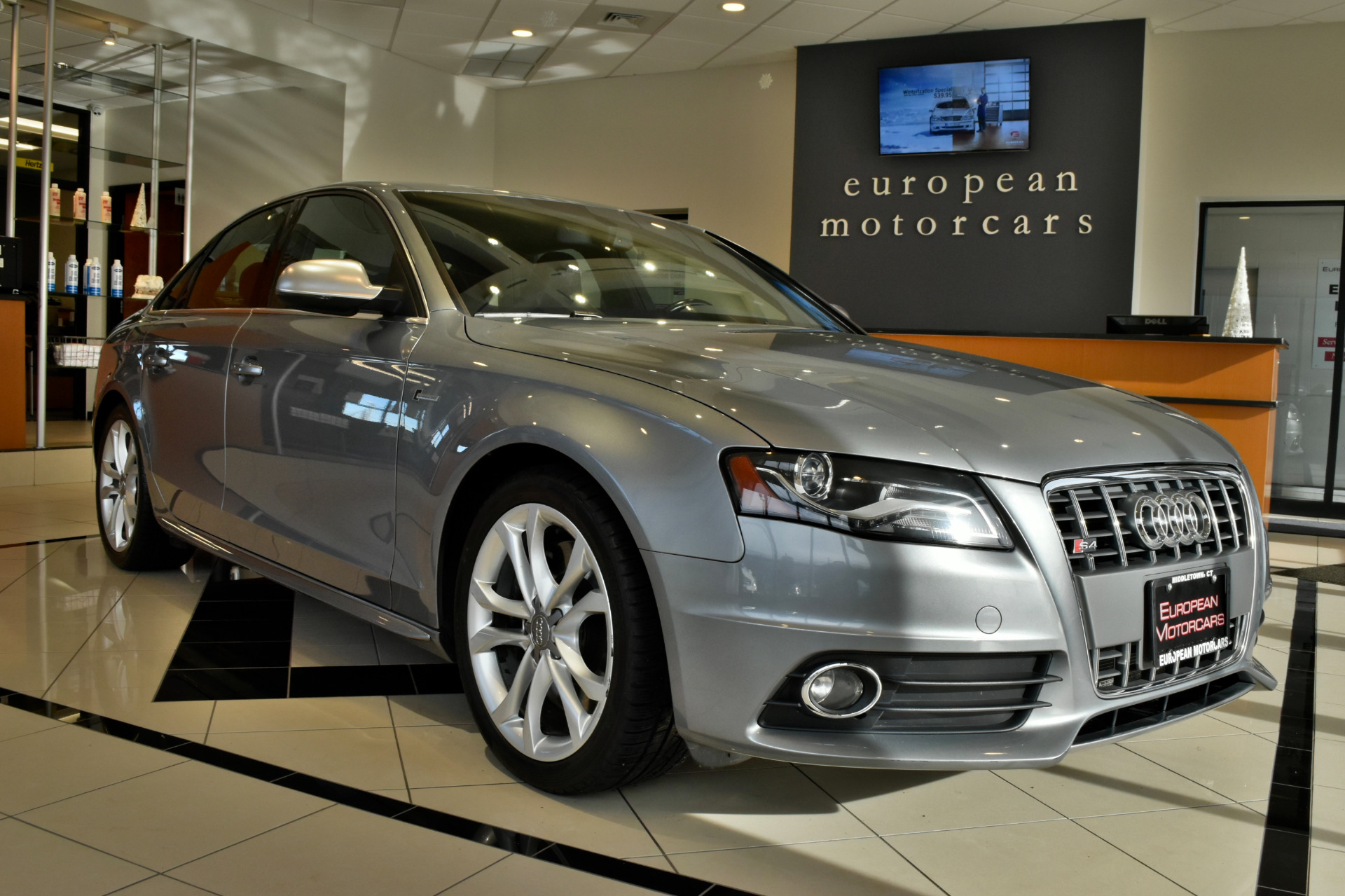 Audi Dealers In Ct News Of New Car Release