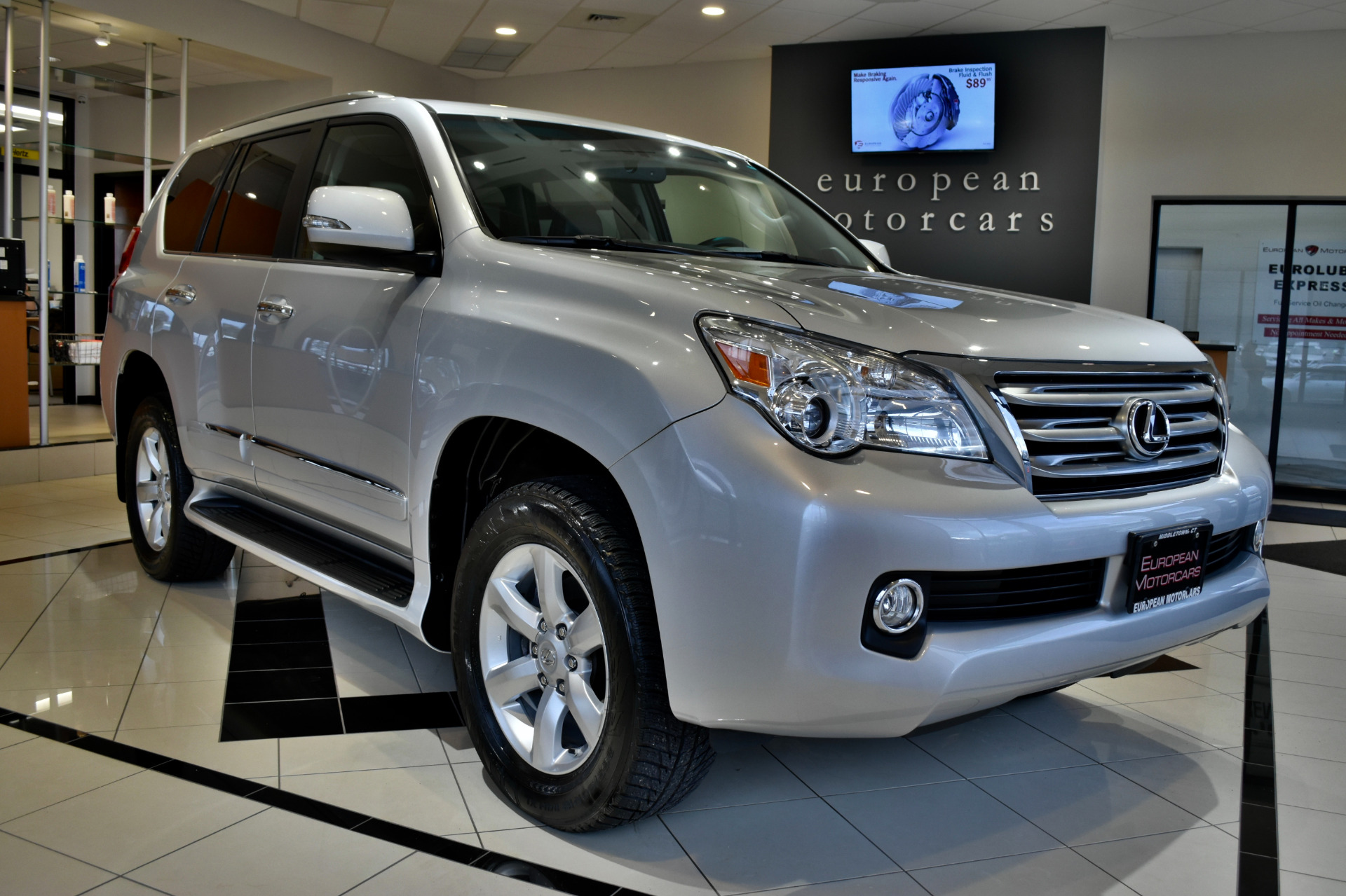 gx options reviews ca research autotrader photos price specs lexus trims