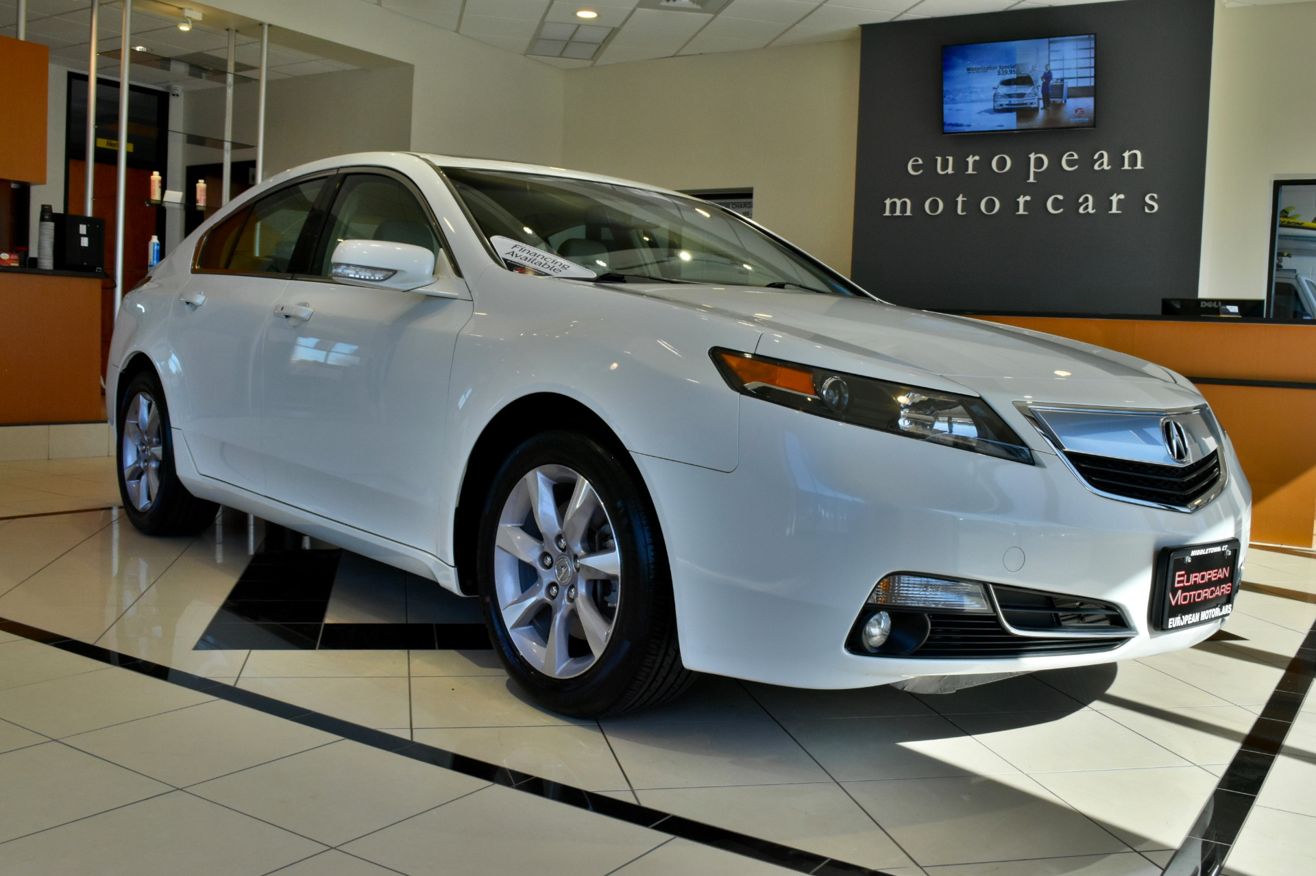 sh used automatic acura at tlx awd max detail advance tl motors sedan
