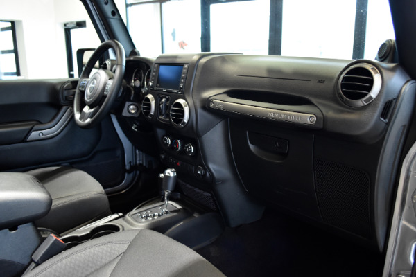 Jeep Wrangler For Sale Ct >> 2014 Jeep Wrangler Unlimited Sport for sale near ...