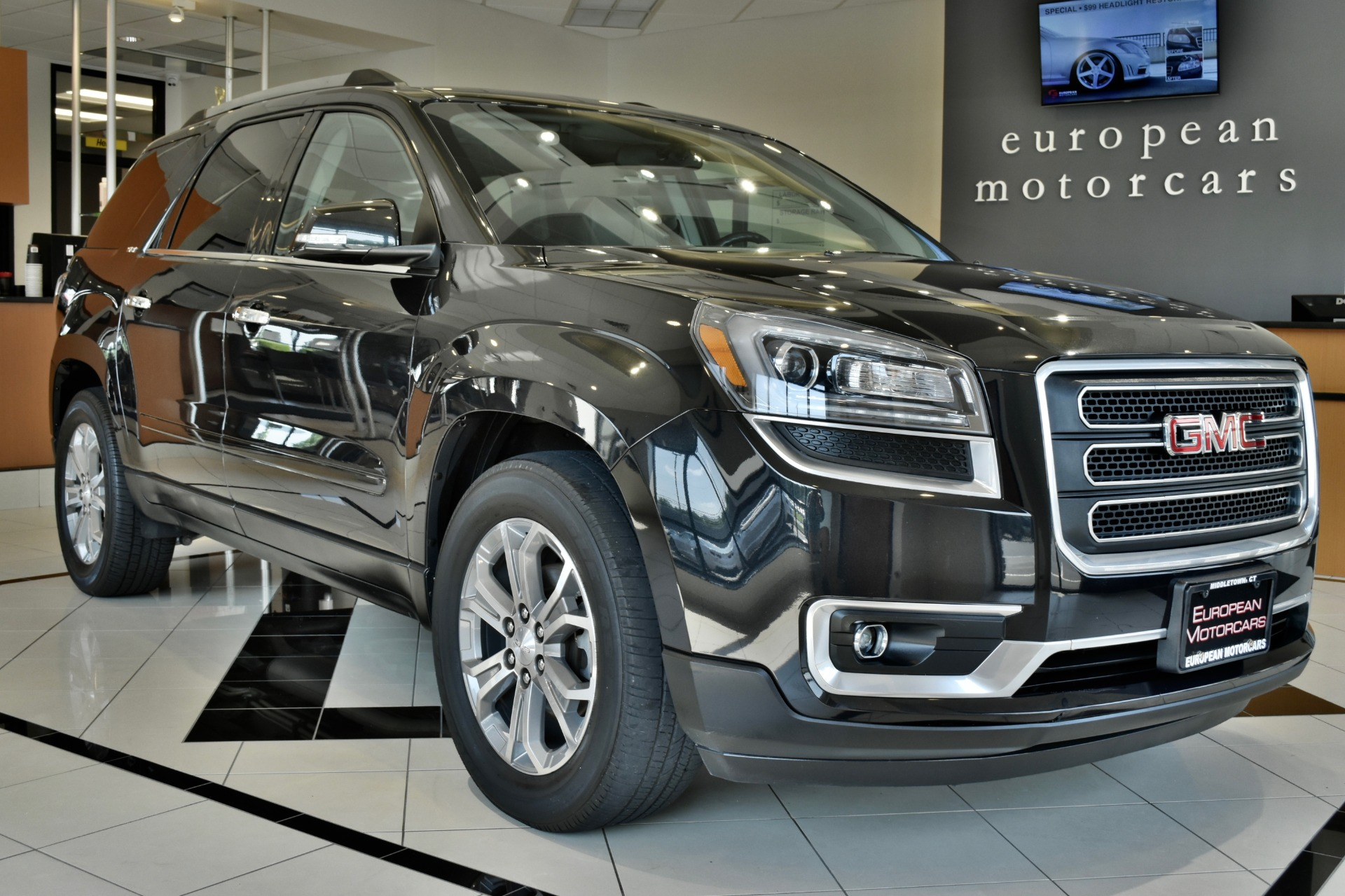 masthead suvs area explore next find of los entire dealer your xl and dealers gmc trucks angeles california local the lineup