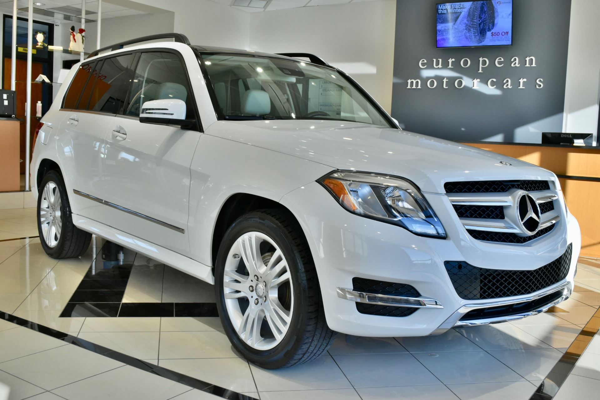2015 mercedes benz glk glk 350 4matic for sale near for Mercedes benz glk 350 maintenance schedule