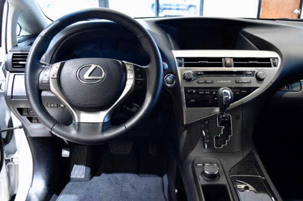 2015 Lexus Rx 350 For Sale Near Middletown Ct Ct Lexus