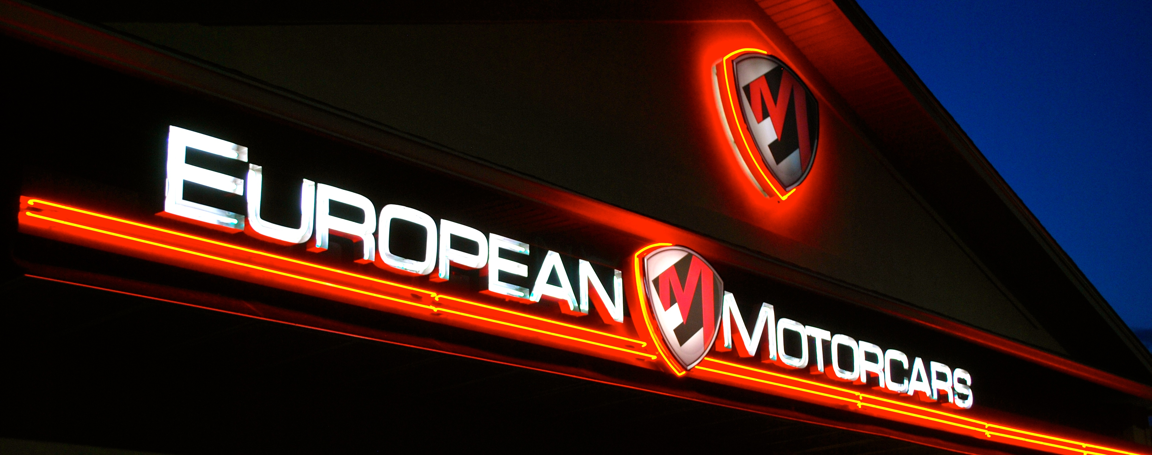 Learn About European Motorcars in Middletown CT